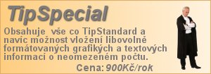TipSpecial
